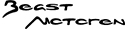 beastmotoren logo