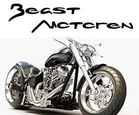 BeastMotoren
