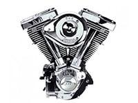 airride voor motoren